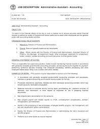 Medical Assistant Duties Resume Sample Real Estate Agent Job Description Recentresumes Com