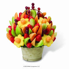 edible arraingements edible arrangements average gross sales examined on top franchise