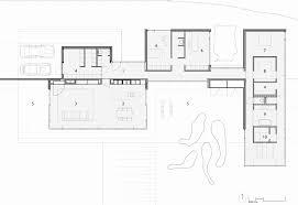 luxury house plans one story beautiful contemporary house plans one story home inspiration