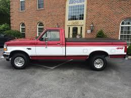 1994 ford f150 6 cylinder 1994 ford f 150 xlt 4x4 reg cab 6 cylinder 5 speed 99k