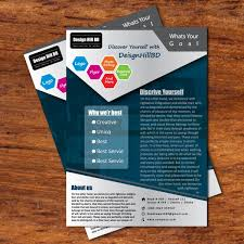 free flyer design flyer free vector 1 802 free vector for commercial use