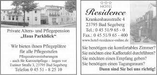 Wo Liegt Bad Segeberg Pfarrbrief 2 13 Katholische Pfarrei St Johannes St Josef Bad