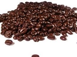 bauchspeicheldrüsenschwäche symptome ernüchternde informationen zum frühstücks kaffee ernährung bei