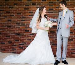 dillard bridal duggar and derick dillard s wedding album duggar