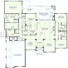 house plans with great rooms great room floor plans floor plan kitchen and family room great room
