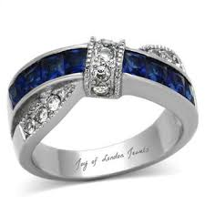 russian wedding band best russian wedding ring products on wanelo
