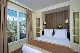 3 Star Hotel Bedroom Design Hotel Henri Iv Paris 3 Star Hotel Near Le Marais Paris Gallery