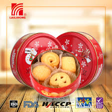 lexus biscuit malaysia christmas biscuits christmas biscuits suppliers and manufacturers