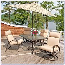 Target Patio Furniture Cushions by Likable Kitchen Chair Cushions Target Weaselmedia Papasan Chair