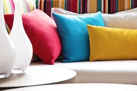 Sofa Repair Brisbane Reupholstering Leading Experts Lounge Repair Guys