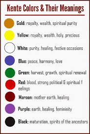 get 20 kwanzaa colors ideas on pinterest without signing up