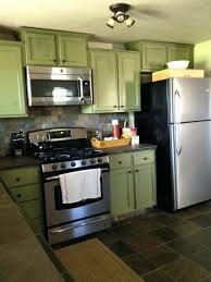 green and red kitchen ideas green blue wall colors light green kitchens green kitchen cabinets