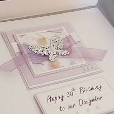 handmade wedding invitations u0026 stationery luxury birthday cards