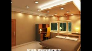 house painting services interior design creative interior painting services home decor