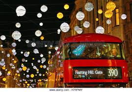 Christmas Decorations Oxford Street - oxford street christmas lights 2016 stock photos u0026 oxford street