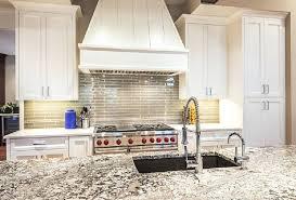quartz kitchen countertops quartz kitchen combine low maintenance