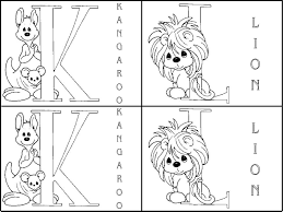 precious moments alphabet coloring pages robbygurl u0027s creations precious moments alphabet matching game