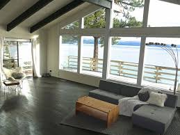 luxury home captivating lake view homeaway tahoe vista