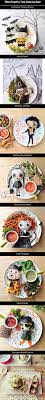 65 best food art images on pinterest fun food food network