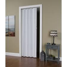 Interior Home Doors Glass Interior Doors Wayfair