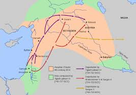 Map Of Israel And Middle East by Middle East In Maps Sturgis West History