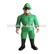 Toy Soldier Halloween Costume China Toy Soldier China Toy Soldier Manufacturers Suppliers