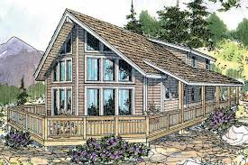 a frame style house a frame style house plan showy in contemporary plans eagleton