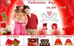 send gifts to india gifts to india send gifts to india online gifts to india sarees to
