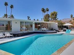 Pool Home by Palm Desert Vacation Rental Vacation Palm Springs
