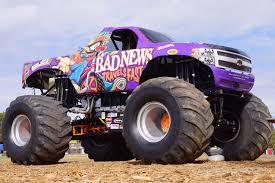 new monster truck image new pic9 jpg monster trucks wiki fandom powered by wikia