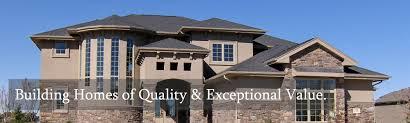 r u0026a builders custom homes omaha nebraska