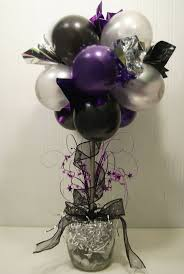 90 best reuinion decor images on pinterest balloon decorations