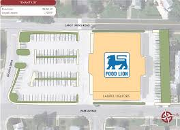 Floor Plans Gardens Of Denton Apartment Laurel Gardens