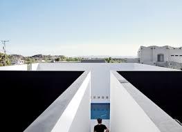 12 modern pools that make a big splash photos huffpost 12 modern pools that make a big splash photos