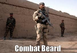 Special Forces Meme - special forces with beards quickmeme