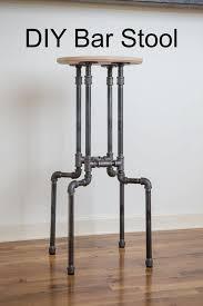 Metal Bar Chairs Kitchen Design Magnificent Red Metal Bar Stools Black Swivel Bar