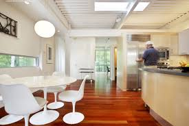 Kitchen Design Raleigh Chiles Residence In Raleigh North Carolina By Tonic Design