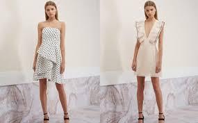 keepsake dresses keepsake designers club 21