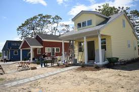 tiny homes development in detroit gets national attention mlive com