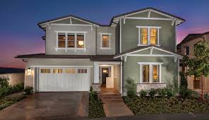residence 7alt brentwood northern california tri pointe homes