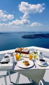 47 best hotel breakfasts images on pinterest breakfast hotel
