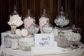 wedding table decorations ideas 31 diy candy table ideas for wedding wedding sweet table