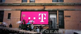 t mobile free inflight wifi t mobile details black friday deals free phones gogo wifi and