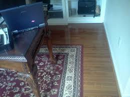 e s enterprise installs hardwood floors and ceramic tile in