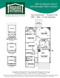 henry company homes east navarre scattered lots campbell 1182979