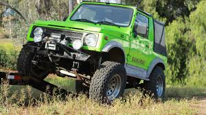 samurai jeep for sale suzuki samurai for sale in florida north american classifieds