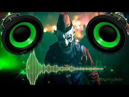 night lovell dark light download 4 74 mb free night lovell dark light rap nation 8 042 232 views mp3