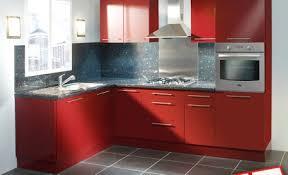 cuisine equipee brico depot cuisine equipee brico depot cuisine quipe design et moderne ou sur