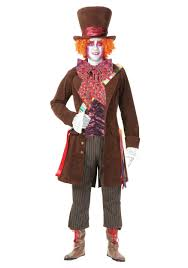 wholesale halloween costume promo codes mad hatter halloween costume