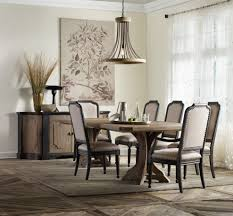 Bernhardt Dining Room Chairs by Dining Room Design Wonderful Amazing Hooker Diningtables